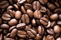 Du café optimisé pour les performatifs.