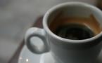Café et performance