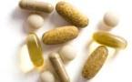 Supplémentation de vitamines et minéraux : facteur de performance chez les seniors ?
