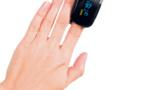 Comment contrôler votre niveau de récupération du bout des doigts ?