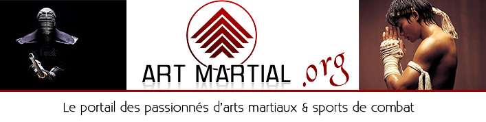 http://art-martial.org/