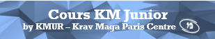 Krav-Maga-Junior_a112.html