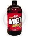 MCT, Medium Chain Triglycérides