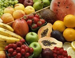 Comment préserver les vitamines