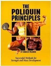 Charles Poliquin