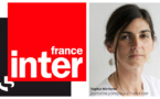 "RADIO FRANCE INTER ""Neurostimulation"""