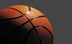 Elite basket :  Développement du gainage musculaire (dynamique)
