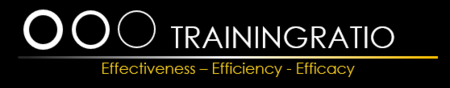 TRAININGRATIO