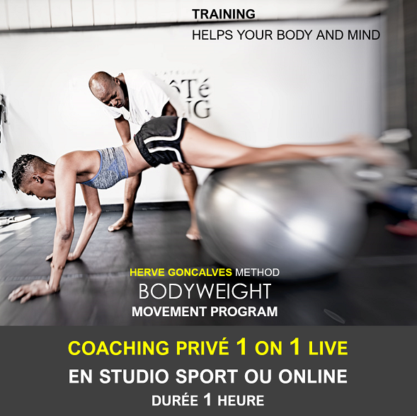 COACHING-PRIVE-1-ON-1-SUR-RDV_a159.html