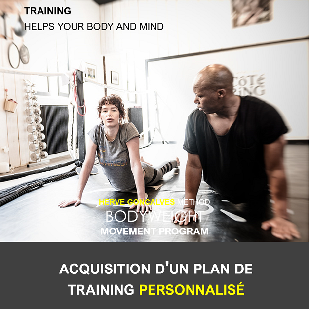 PROGRAMME-DE-TRAINING-PERSONNALISE-Customized-bodyweight-program_a161.html